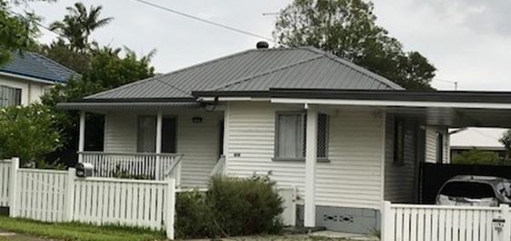 Suzy Woodhouse Contart Details, Wynnum, Brisbane