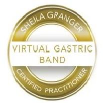 Virtual Gastic band Logo