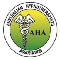 Suzy Woodhouse - Member of Australia Hypnotherapists Association