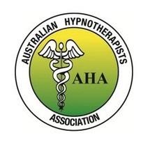 Suzy Woodhouse Member of Australia Hypnotherapists Association