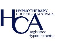 Hypnotherapy Council of Austrailia
