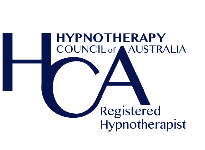 Hypnotherapy Council of Australia