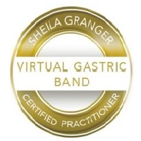 Suzy Woodhouse - Membership Sheilda Granger Virtual Gastric